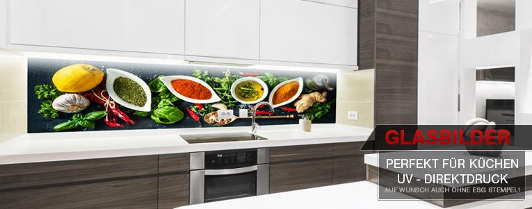 glasbilder, lacobel - dekoplanet24.de - desing & dekoration