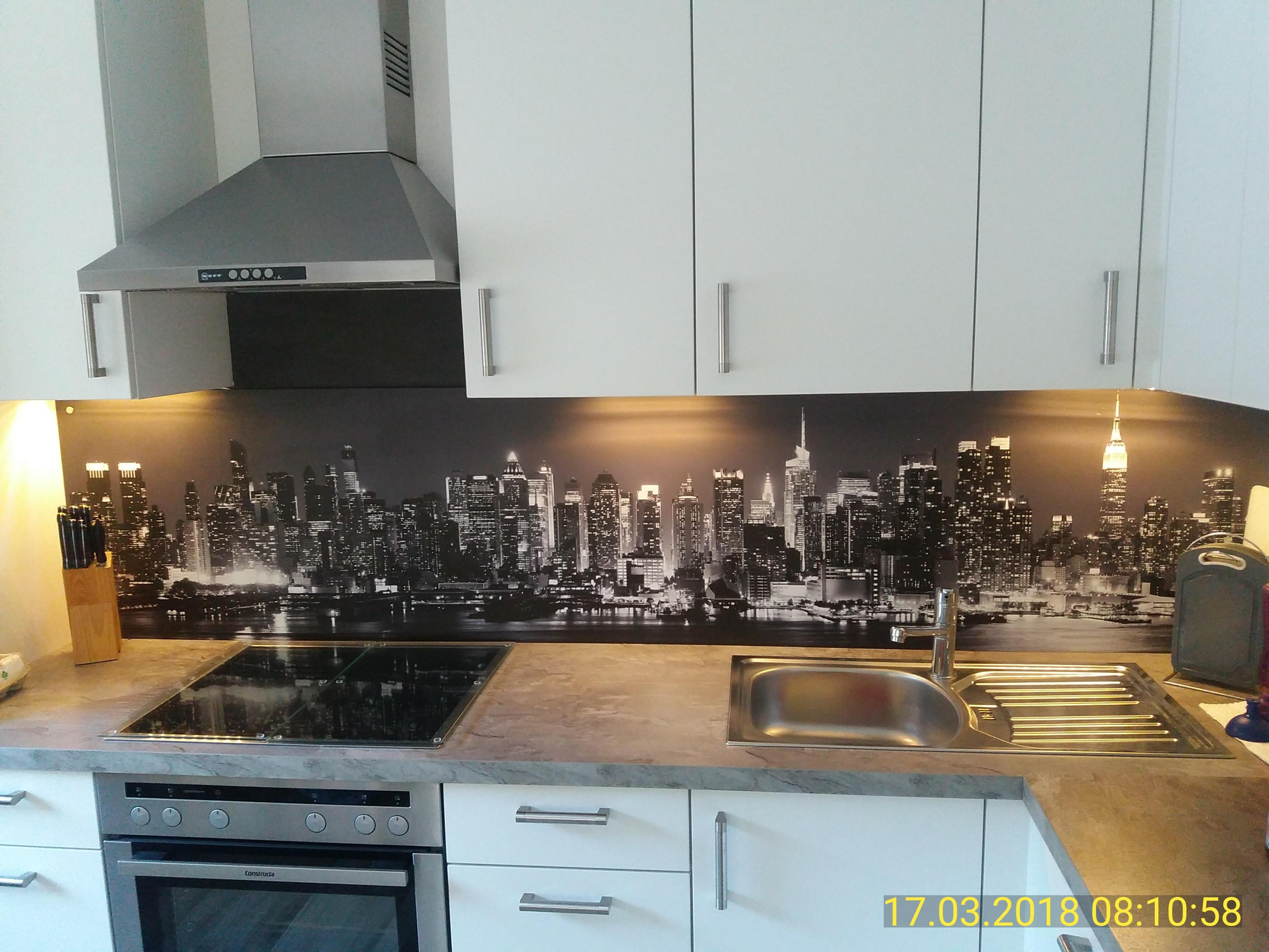 Schön Küche Versorgung New York City Bilder - Küchenschrank Ideen ...